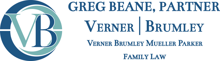 Greg Beane